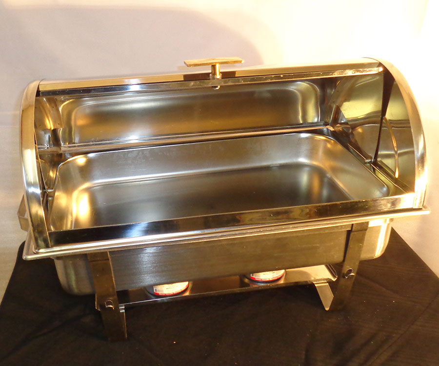 Food Warmer Rentals ~ Catering equipment rentals ama party montreal