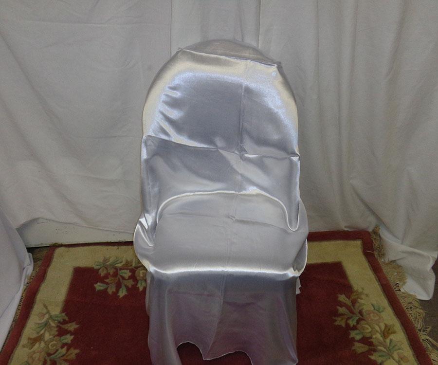 Linen Rentals & Chair Cover Rentals