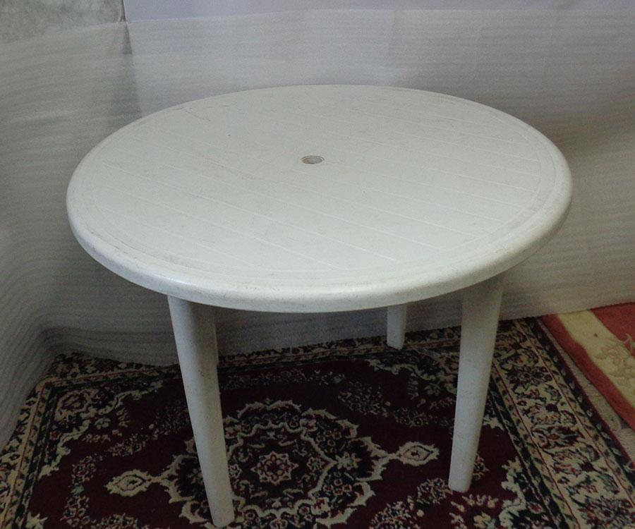 Location de tables tables louer en f te locations ama for Table exterieur montreal